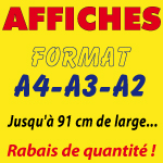 Affiches150